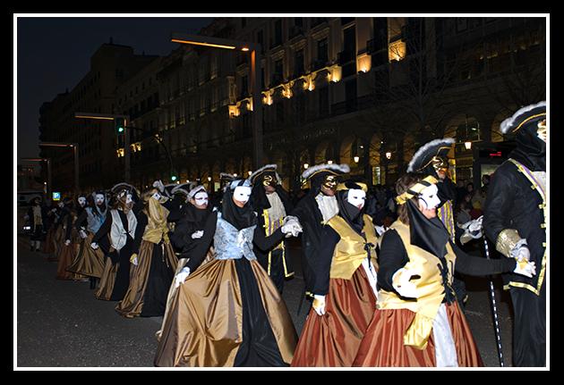 carnaval-21-02-2009_139