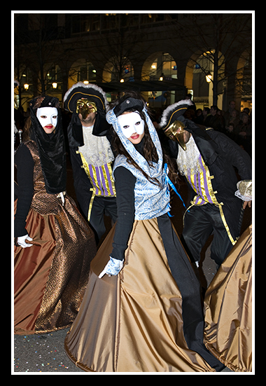 carnaval-21-02-2009_140