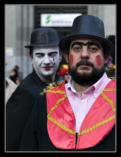 carnaval-21-02-2009_22
