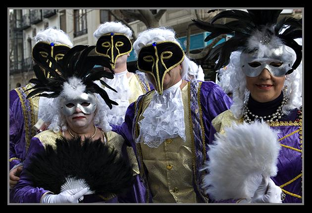 carnaval-21-02-2009_25