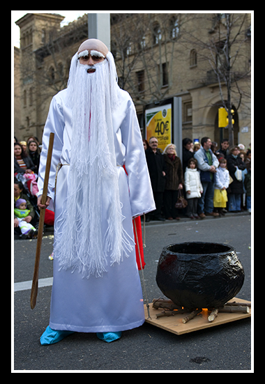 carnaval-21-02-2009_58