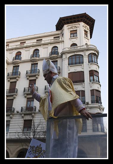 carnaval-21-02-2009_67