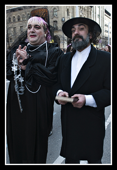 carnaval-21-02-2009_71