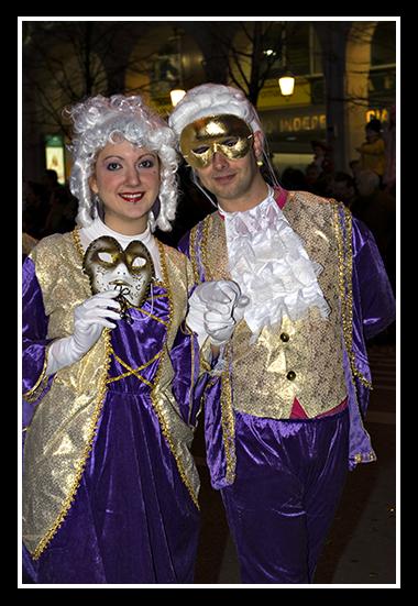 carnaval-21-02-2009_99