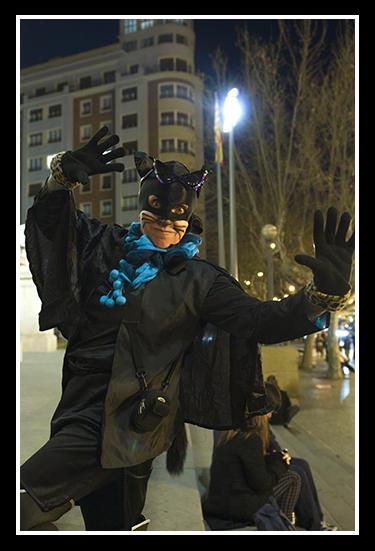 carnaval-alternativo-02-20-2009