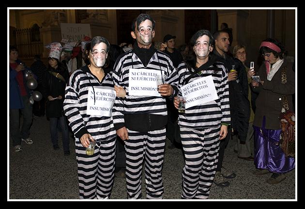 carnaval-alternativo-02-20-2009_21