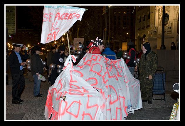 carnaval-alternativo-02-20-2009_25