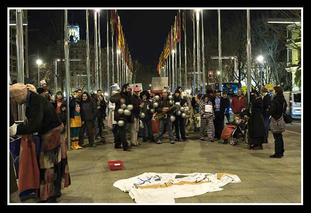 carnaval-alternativo-02-20-2009_33