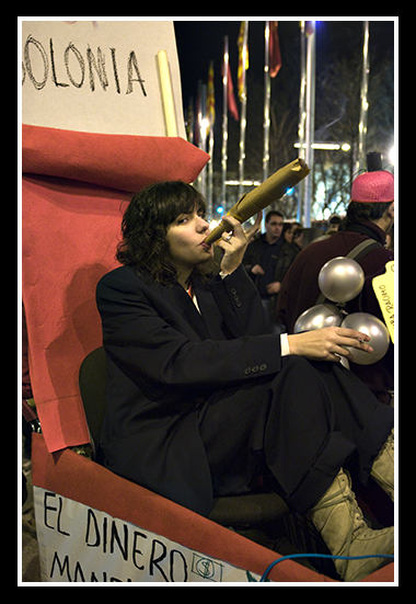 carnaval-alternativo-02-20-2009_50