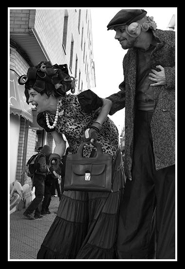 contra-la-especulacion-ocupacion-07-02-2009_13