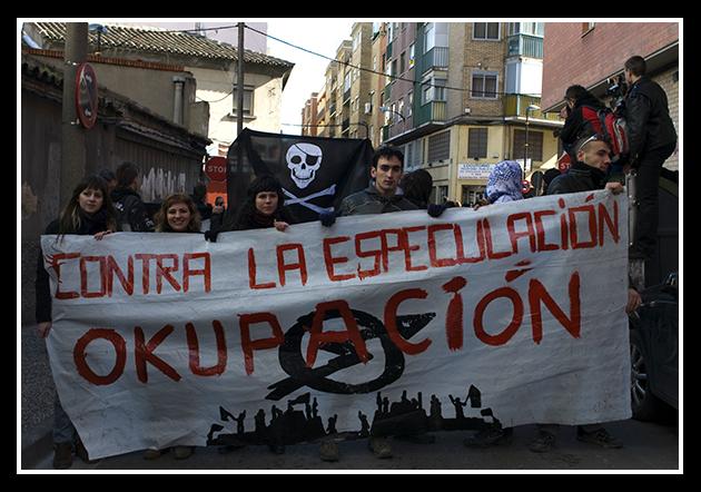 contra-la-especulacion-ocupacion-07-02-2009_3