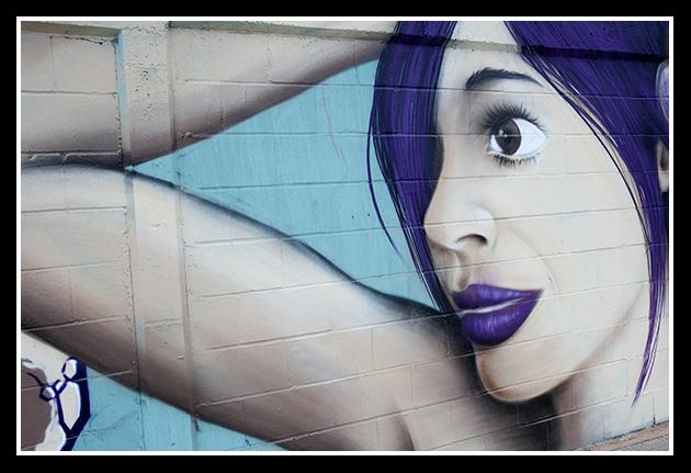 grafitis-1_24