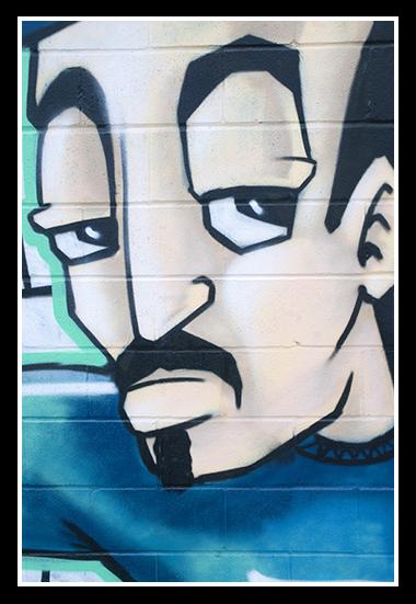 grafitis-1_35