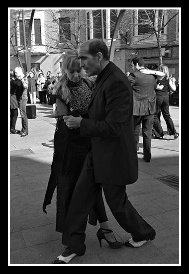 paseando-por-zoa-22-02-2009