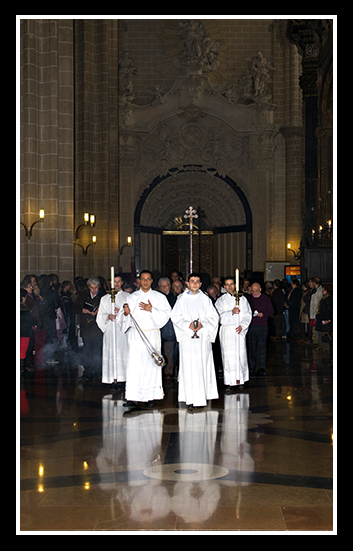 san-valero-29-01-2009_130