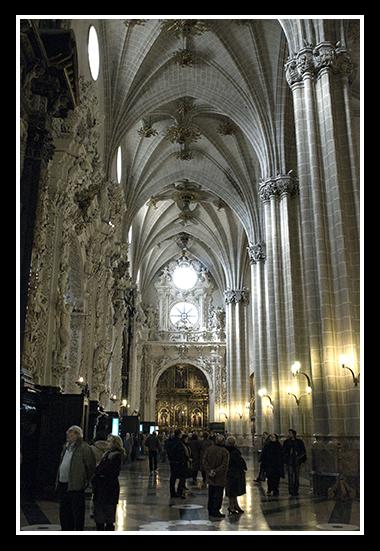 san-valero-29-01-2009_150