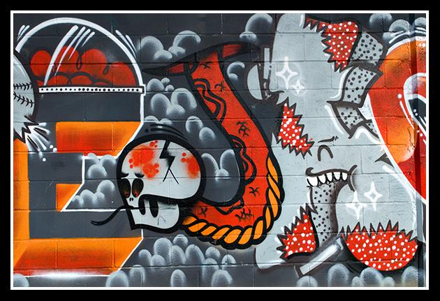 zoza-20-12-2008_71