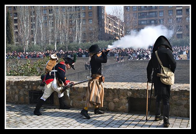 01-03-2009-bicentenario-de-los-sitios-de-zaragoza_132