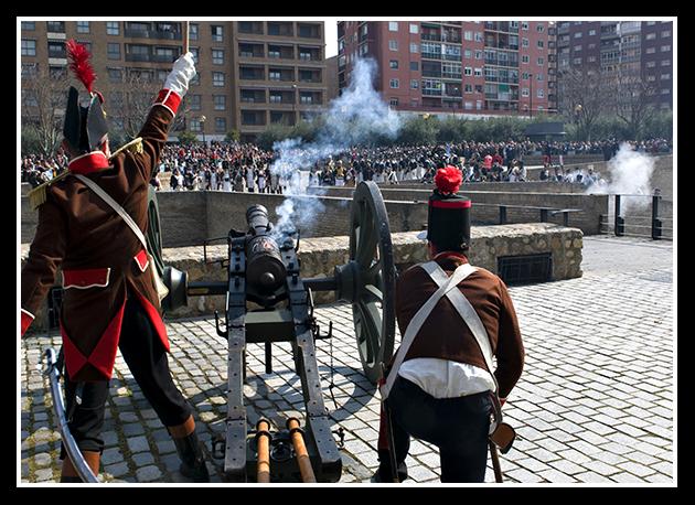 01-03-2009-bicentenario-de-los-sitios-de-zaragoza_187