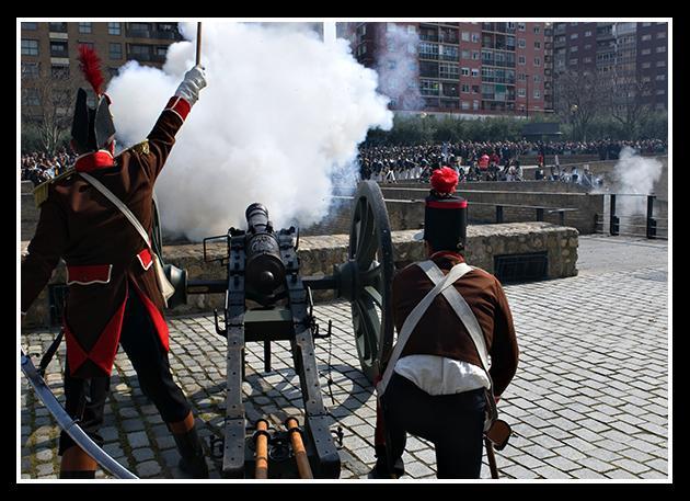 01-03-2009-bicentenario-de-los-sitios-de-zaragoza_188