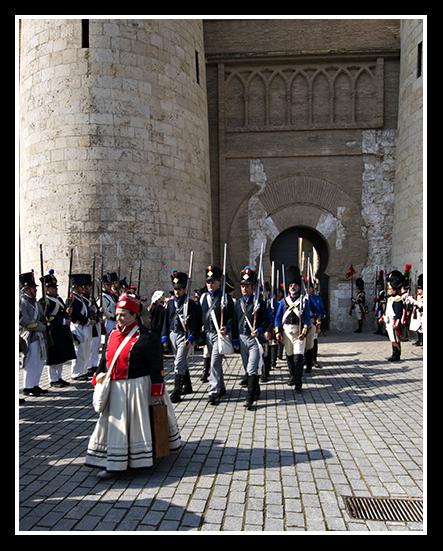 01-03-2009-bicentenario-de-los-sitios-de-zaragoza_251