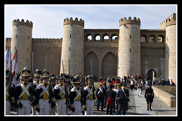 01-03-2009-bicentenario-de-los-sitios-de-zaragoza_308