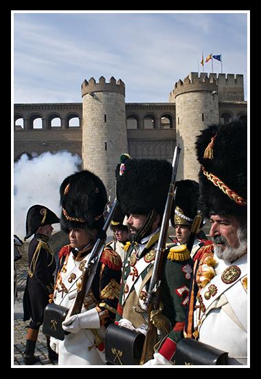 01-03-2009-bicentenario-de-los-sitios-de-zaragoza_318