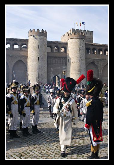 01-03-2009-bicentenario-de-los-sitios-de-zaragoza_329