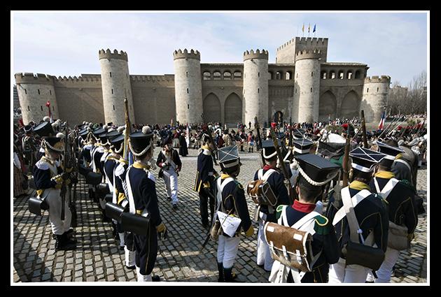 01-03-2009-bicentenario-de-los-sitios-de-zaragoza_333
