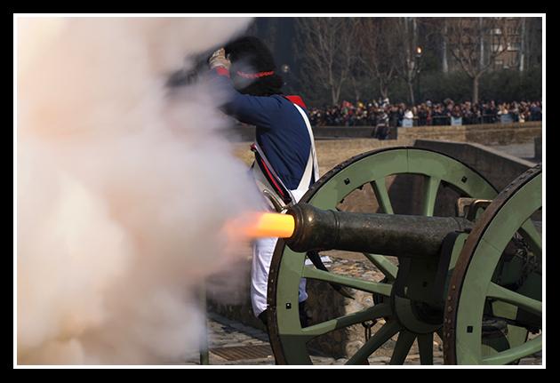 01-03-2009-bicentenario-de-los-sitios-de-zaragoza_78