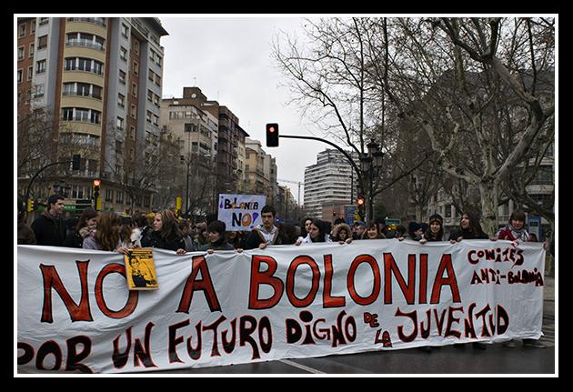 04-03-2009-no-a-bolonia_16