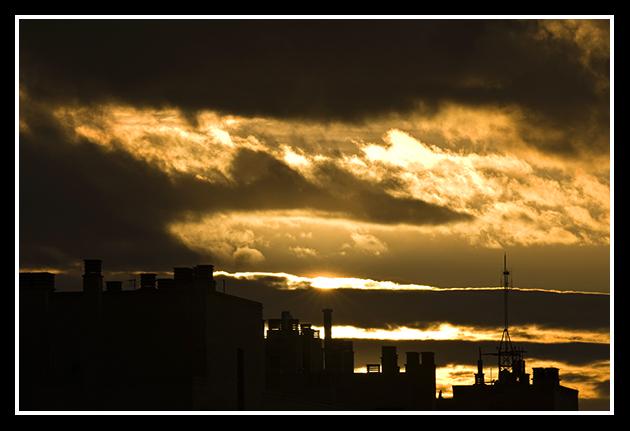 06-03-2009-atardecer_7