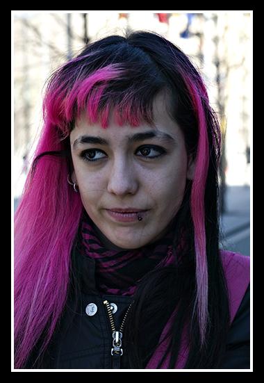 08-03-2009-dia-internacional-de-la-mujer_38