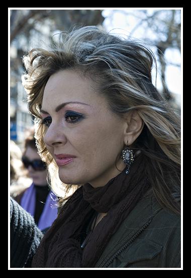 08-03-2009-dia-internacional-de-la-mujer_4