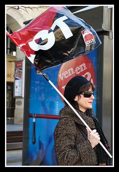 08-03-2009-dia-internacional-de-la-mujer_41