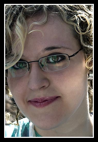 08-03-2009-dia-internacional-de-la-mujer_66