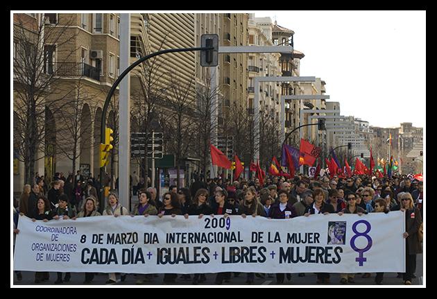 08-03-2009-dia-internacional-de-la-mujer_96