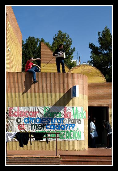 12-03-2009-no-al-plan-bolonia