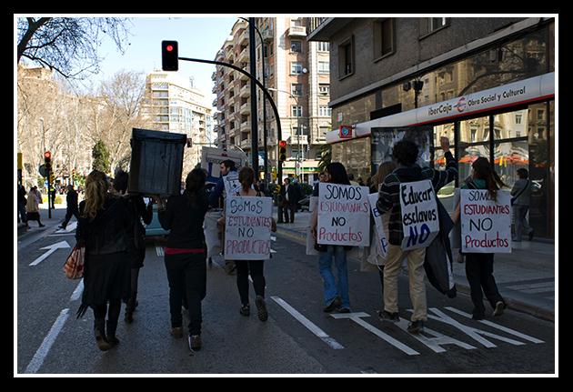 12-03-2009-no-al-plan-bolonia_65
