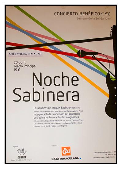18-03-2009-noche-sabinera_6