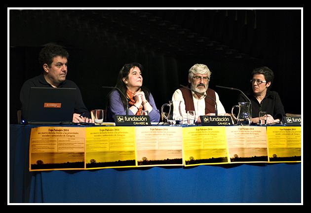 19-03-2009-expo-paisajes-20014_31