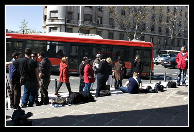 19-03-2009-paseando-por-zaragoza_21