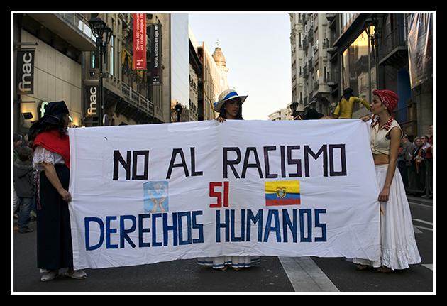 21-03-2009-dia-internacional-contra-el-racismo_110