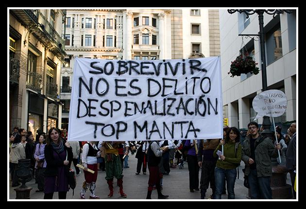 21-03-2009-dia-internacional-contra-el-racismo_135