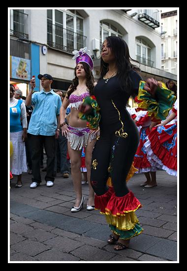 21-03-2009-dia-internacional-contra-el-racismo_154
