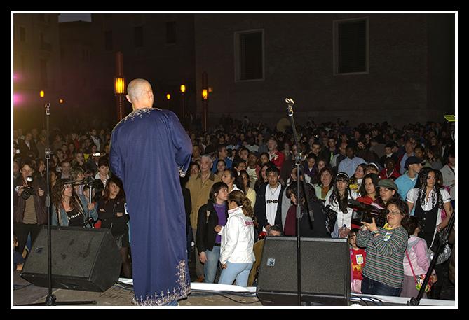 21-03-2009-dia-internacional-contra-el-racismo_179