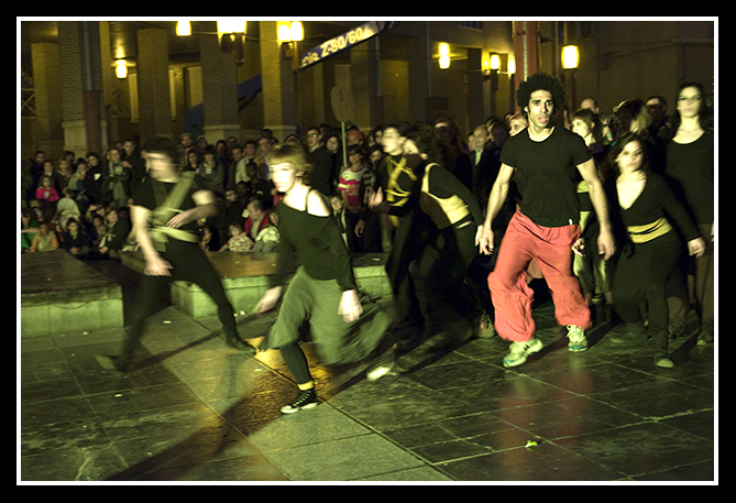 21-03-2009-dia-internacional-contra-el-racismo_2531