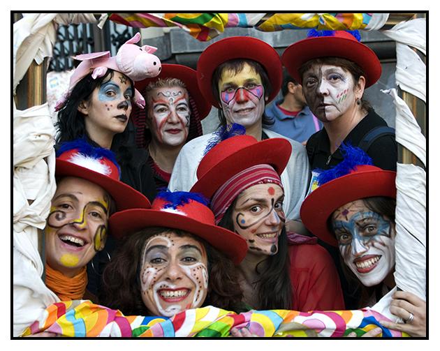 21-03-2009-dia-internacional-contra-el-racismo_42