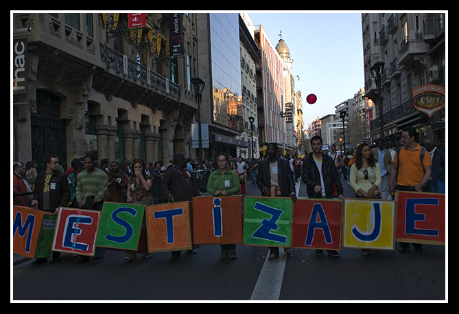 21-03-2009-dia-internacional-contra-el-racismo_58