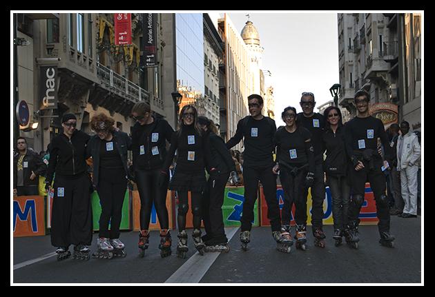 21-03-2009-dia-internacional-contra-el-racismo_60